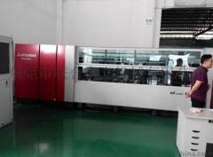三菱EX3015激光切割机,切割机 价格实惠 量大从优 厂家直销