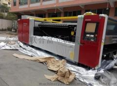 【热销】三菱RX4020激光切割机,切割机 激光切割机生产厂家