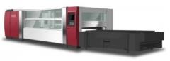 【厂家直销】三菱激光切割机,切割机  型号齐全 价格实惠