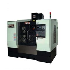 三菱M70M80数控系统,东莞市粤菱数控机电有限公司