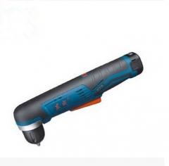 充电式手电钻DCJZ14-10电动工具