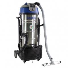 工厂用吸尘器|一月工业吸尘器KS3600