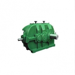 现货供应DCY200-31.5-1圆柱齿轮减速机及配件