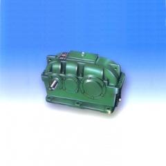 现货销售 雷尔达65w同轴式齿轮减速机 ZLY355-9-1圆柱齿轮减速机及配件