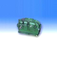 供应ZLY112-12.5-1硬齿面减速机 圆柱齿轮减速机 减速机 减速器