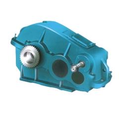 常州雷尔达 现货供应 圆柱减速机ZD30-2.24-1齿轮减速机及配件