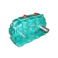 厂家直销 常州雷尔达减速机厂 现货ZLY200-20-VI圆柱齿轮减速机及配件