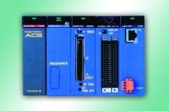 EJA440A-DCS4A-92EB总代理