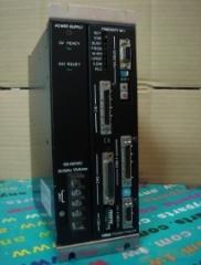 EJA430A-EBS4A-92DA期货