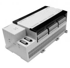 EJA440A-DCS4A-92EA质量保证