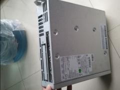 MDS5015斯徳博驱动器