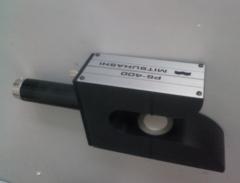 PD-900一台