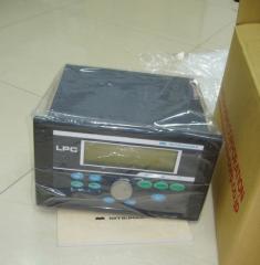 PDN-610三桥纠偏控制器