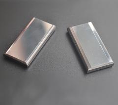 厂家直销S010沙迪克慢走丝配件耗材导电块,使用寿命长,导电性强
