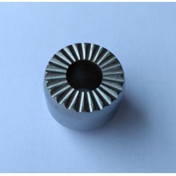 M009 MITSUBISHI三菱慢走丝线切割 配件耗材 导电块给电板 台湾产