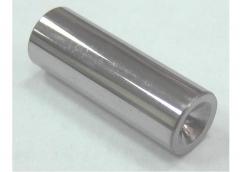 慢走丝配件,三菱慢走丝给电板,导电块,M001规格D7*22L*d0.8