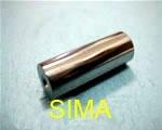 【推荐】三菱M002导电块 线切割导电块 导电块价格实惠