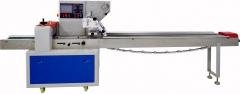 【推荐】速科SK-250B枕包机 包装机 价格实惠  厂家直销