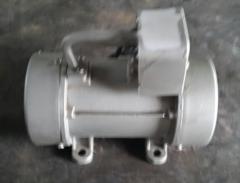 ZW-7平板振动器厂家价格/1.5kw宏达平板振动器