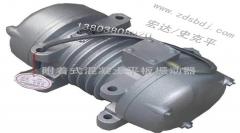 ZB-55-50平板振动器/新乡宏达振动电机