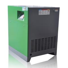 22KW永磁变频空压机螺杆式空气压缩机空压机厂家现货批发