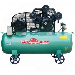 1立方空压机 活塞式空压机 空压机 多用空压机 家用压缩机
