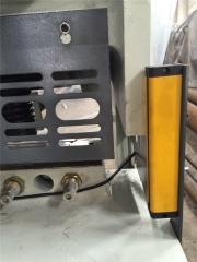 QC12Y-20*2500-板材专用液压数控摆式剪板机 剪板机厂家