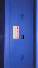 供应优质的QC12Y-16*3200系列剪板机 剪板机刀片价格 厂家直销
