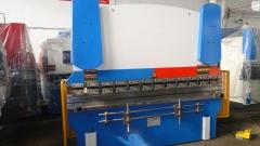 【厂家推荐】WC67Y-63T/2500-板材专用液压数控折弯机 价格实惠