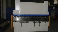 【厂家提供】WC67Y-30T/1600-板材专用液压板料折弯机 数控折弯机价格
