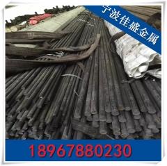 [现货供应] 12L14易切削钢 12L14光圆 12L14圆钢质量优