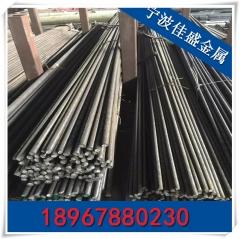 现货供应Y12Pb易切削钢 圆钢 规格齐全 批发零售 货存充足