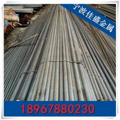 供应1135易车铁 1135易切削钢现货批发 易切削钢生产厂家
