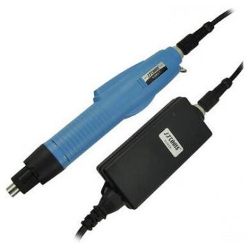厂家供应全自动电动螺丝刀 电动螺丝刀价格 电动螺丝刀品牌推荐