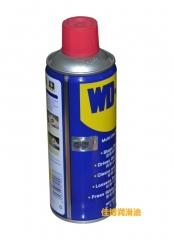 原装进口 WD-40多用途防锈润滑剂清洁模具金属 专业批发
