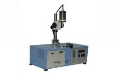 厂家直销超声波精密加工机 精密加工机床价格实惠 量大从优