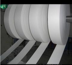 防静电XPE泡棉无毒无味电子架桥PE发泡材料
