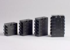 SSV6分配器