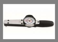 PROTO工具 扭力扳手(J6133F)