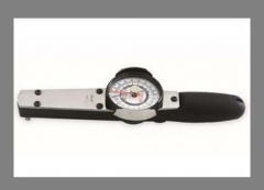 PROTO工具 扭力扳手(J6060A)