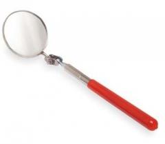 PROTO工具  圆形检视镜(J2372)