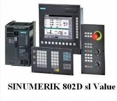 西门子数控伺服6FC5357-0BB23-0AA1 上海当天发货