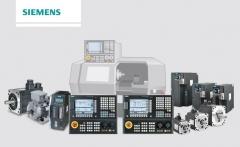 上海低价出售 西门子数控伺服6FC5357-0BB13-0AA1