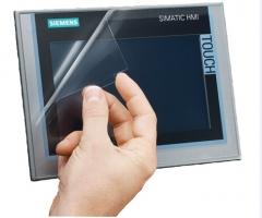 上海优势出售 西门子触摸屏6AV66440BA012AX1 西门子人机界面