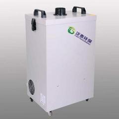 激光烟雾净化器FT-X3000