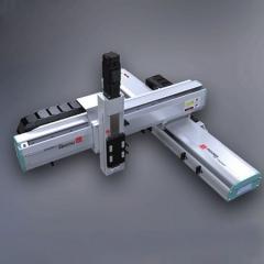 众一 三轴悬臂式机械手/自动化工业机械手/搬运助力机械手厂家直销