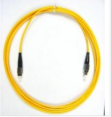 光纤连接线 3米FC跳线 举报 本产品采购属于商业贸易行为