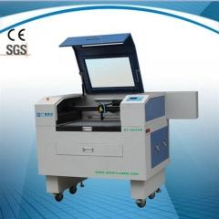广州激光切割机 小型激光机价格
