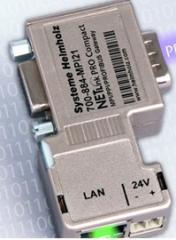 以太网连接网关700-884-MPI21