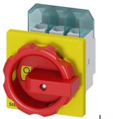 西门子低压产品3LD2203-0TK53